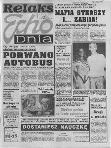 Echo Dnia 1995, R.21, nr 190