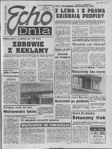 Echo Dnia 1995, R.21, nr 193