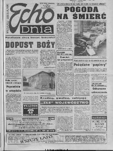 Echo Dnia 1995, R.21, nr 200