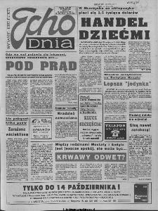 Echo Dnia 1995, R.21, nr 202