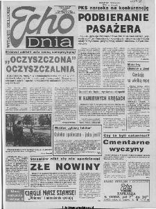 Echo Dnia 1995, R.21, nr 206