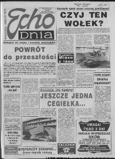 Echo Dnia 1995, R.21, nr 208