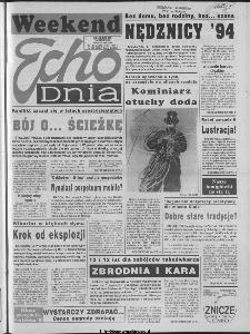 Echo Dnia 1995, R.21, nr 210