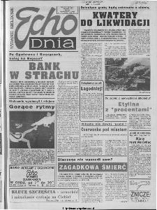 Echo Dnia 1995, R.21, nr 212