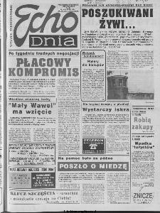 Echo Dnia 1995, R.21, nr 213