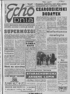 Echo Dnia 1995, R.21, nr 214
