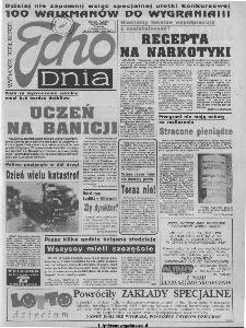 Echo Dnia 1995, R.21, nr 219