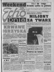 Echo Dnia 1995, R.21, nr 226