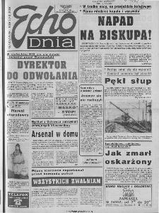 Echo Dnia 1995, R.21, nr 234