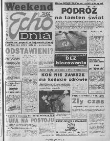 Echo Dnia 1995, R.21, nr 238