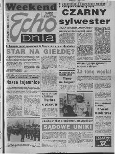 Echo Dnia 1995, R.21, nr 250