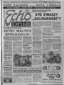 Echo Dnia 1995, R.21, nr 252
