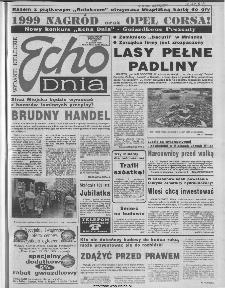 Echo Dnia 1995, R.21, nr 253