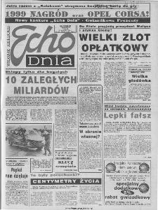 Echo Dnia 1995, R.21, nr 254