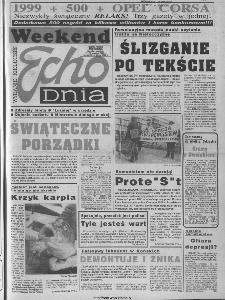 Echo Dnia 1995, R.21, nr 256