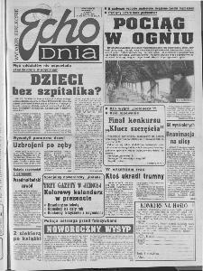 Echo Dnia 1995, R.21, nr 264