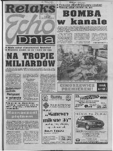Echo Dnia 1996, R.22, nr 28