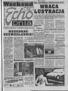 Echo Dnia 1996, R.22, nr 29