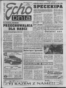 Echo Dnia 1996, R.22, nr 44