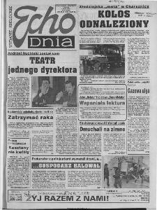 Echo Dnia 1996, R.22, nr 57