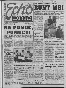 Echo Dnia 1996, R.22, nr 74