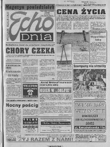 Echo Dnia 1996, R.22, nr 103
