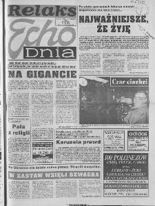 Echo Dnia 1996, R.22, nr 119