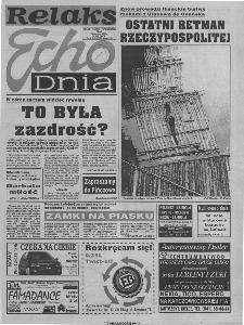 Echo Dnia 1996, R.22, nr 148