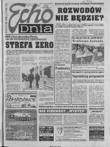 Echo Dnia 1996, R.22, nr 151
