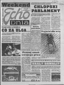 Echo Dnia 1996, R.22, nr 173