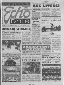 Echo Dnia 1996, R.22, nr 174