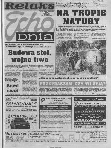 Echo Dnia 1996, R.22, nr 178