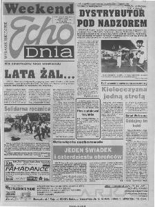 Echo Dnia 1996, R.22, nr 202