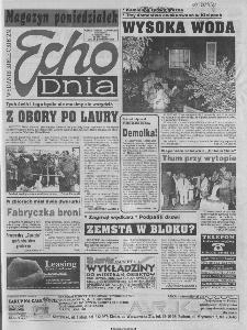 Echo Dnia 1996, R.22, nr 209