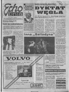 Echo Dnia 1996, R.22, nr 235