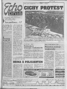 Echo Dnia 1996, R.22, nr 256