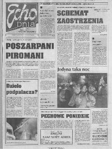 Echo Dnia 1997, R.23, nr 1