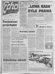 Echo Dnia 1997, R.23, nr 5