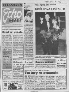 Echo Dnia 1997, R.23, nr 8