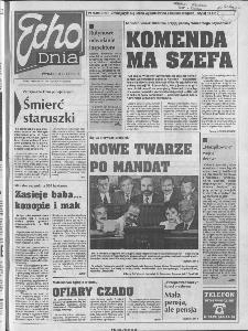 Echo Dnia 1997, R.23, nr 12
