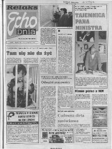 Echo Dnia 1997, R.23, nr 14