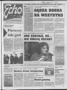 Echo Dnia 1997, R.23, nr 18