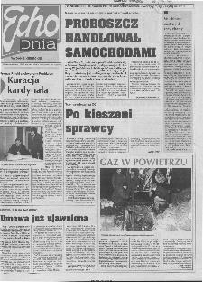 Echo Dnia 1997, R.23, nr 21