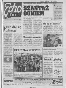 Echo Dnia 1997, R.23, nr 25