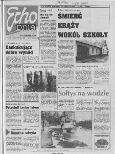 Echo Dnia 1997, R.23, nr 27