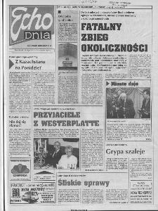 Echo Dnia 1997, R.23, nr 28