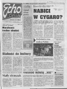 Echo Dnia 1997, R.23, nr 29