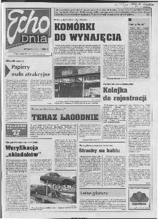 Echo Dnia 1997, R.23, nr 30