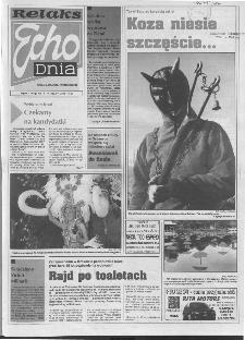 Echo Dnia 1997, R.23, nr 32