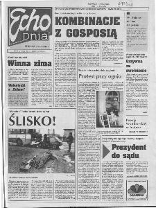 Echo Dnia 1997, R.23, nr 36